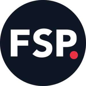 Foundation SP Logo