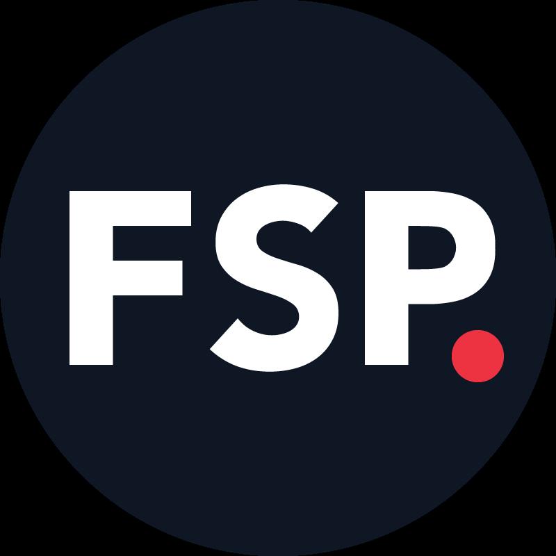 Foundation SP Logo
